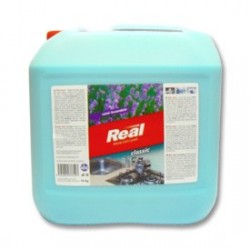REAL, 10 kg