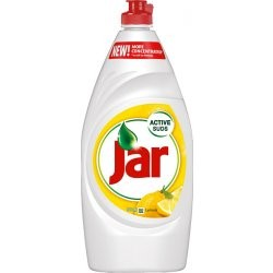 Jar citron 900 ml