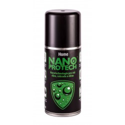 Nanoprotech Home, 150ml